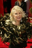 Joan Rivers Photo 5