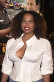 Lisa Nicole Carson Photo 5