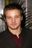 Jeremy Renner Photo 5
