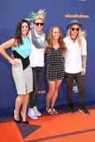 Ashlyn Harris Photo 5