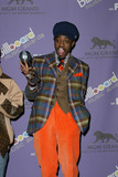 OutKast Photo 5