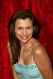 Alicia Arden Photo 5