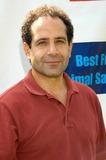 Tony Shalhoub Photo 5