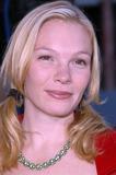 Abby Brammell Photo 5