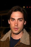 Drew Fuller Photo - Paycheck World Premiere