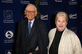 Alan Bergman Photo - Alan Bergman and Marilyn Bergman at the Grammy Foundations Starry Night Gala University of Southern California Los Angeles CA 07-12-08