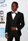 Abraham Attah Photo 5