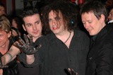 The Cure Photo 5