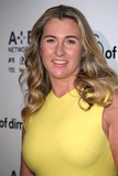 Nancy Dubuc Photo 5