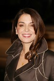 Annabella Sciorra Photo 5