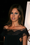 Allegra Versace Photo 5