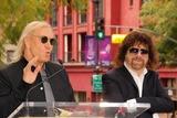 Jeff Lynne Photo 5