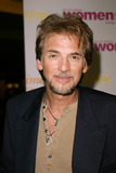 Kenny Loggins Photo 5