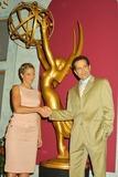 Emmy Nominations Photo 5