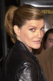 RENEE RUSSO Photo 5