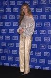 Photo - The Espy Awards Los Angeles CA