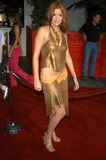 Alexis Thorpe Photo 5