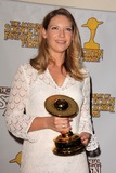 Saturn Awards Photo 5