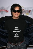 Corey Feldman Photo 5