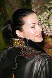 Julie Dreyfus Photo 5