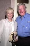 Beverly Garland Photo 5