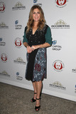 Photo - 25th Annual Simply Shakespeare