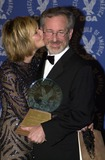 Steven Spielberg Photo 5