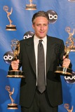Jon Stewart Photo 5