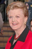 Angela Lansbury Photo 5