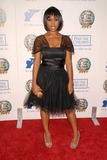 Angell Conwell Photo 5
