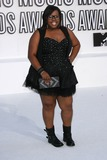 Photo - 2010 MTV Video Music Awards