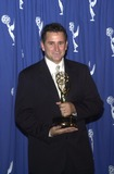 Anthony Lapaglia Photo 5