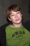 Ann Magnuson Photo 5