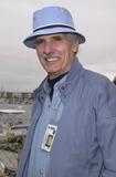 Dennis Weaver Photo 5