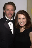 Jerry Bruckheimer Photo 5