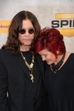 Ozzy Osbourne Photo 5