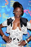Angelica Ross Photo 5