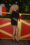 Afida Turner Photo 5