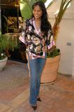 Cassandra Hepburn Photo 5
