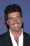 Simon Cowell Photo 5