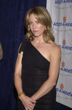 Sheryl Crow Photo 5
