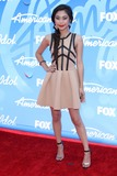Jessica Sanchez Photo 5