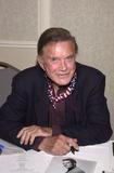Cliff Robertson Photo 5
