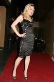 Ashley Madison Photo 5