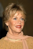 Jane Fonda Photo 5