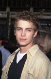 Hayden Christensen Photo 5