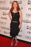 Ana Gasteyer Photo 5