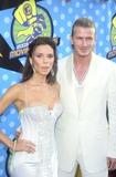 David Beckham Photo 5