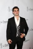 Alex Rich Photo - Alex Richat the 33rd Annual Imagen Awards JW Marriott Hotel Los Angeles CA 08-25-18