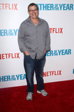 Allen Covert Photo - Allen Covertat the Father Of The Year Los Angeles Red Carpet and Special Screening Arclight Hollywood CA 07-19-18